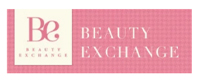 beauty-exchange logo