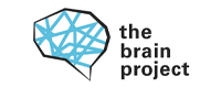brain-project logo