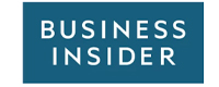 business-insider logo