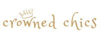 crowned-chics logo