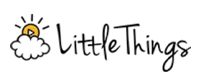 little-things logo