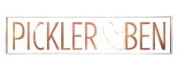 pickler-&-ben logo