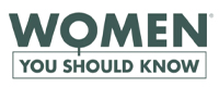 women-should-know logo